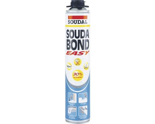 Montagekleber Soudabond Easy 750 ml