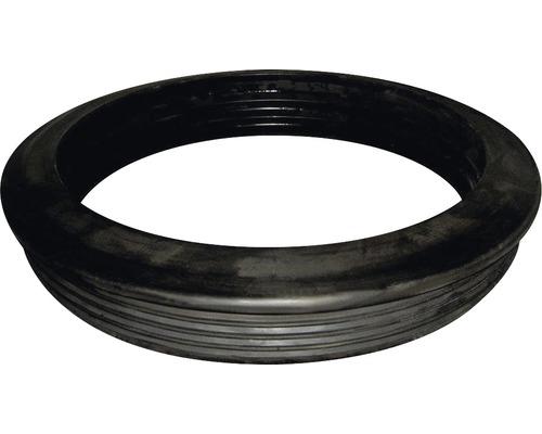 KG Ersatzmanschette PVC DN 400