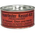 Feuerfester Kesselkit Lienbacher 500 g
