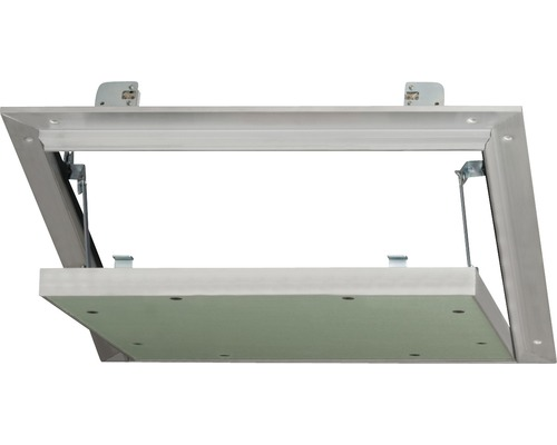 REVI Alumatic 12,5 GKBI 500x500 mm