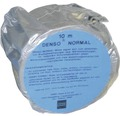 Denson-Binde Normal 50mm x 10 m