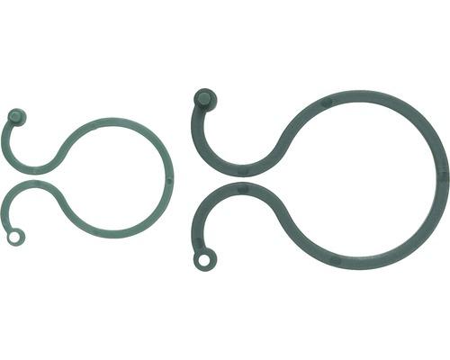 Ringbinder FloraSelf, 25 Stk