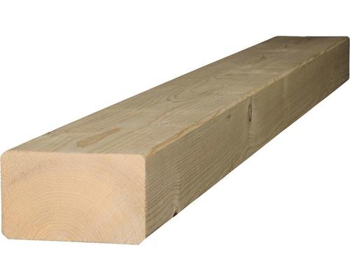 Kantholz Fichte gehobelt 44x74x2500 mm