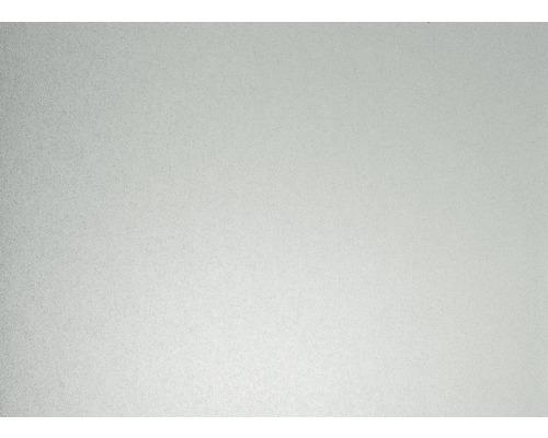 d-c-fix® Glasdekorfolie transparent Milchglas 45x200 cm