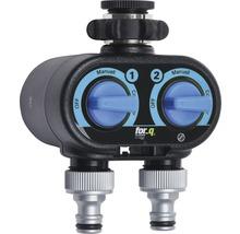2-Wege Ventil for_q für Bewässerungscomputer