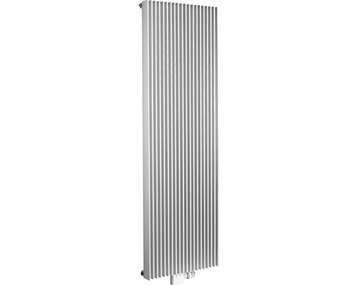 Designheizkörper Schulte London 1800x581 mm alpinweiß mit Mittelanschluss