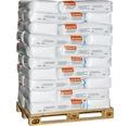 Ausgleichsschüttung Fermacell 50 Liter