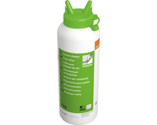 Montagekleber Fermacell greenline 1 KG