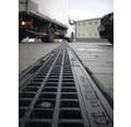 Recyfix Standard 100 Rinne 0,5m Typ 0105