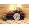 Sauna Thermometer Karibu Classic