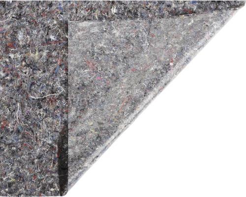 Malervlies 180 g/m² 1 x 5 m
