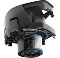 Nass- und Trockensauger Nilfisk Attix 30-21 PC