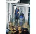 Nass- und Trockensauger Nilfisk Attix 751-61
