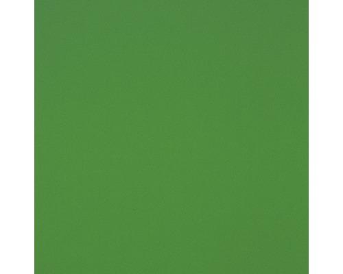 Hartschaumplatte 3x250x500 mm grün