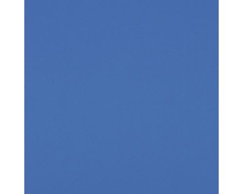 Hartschaumplatte 3x250x500 mm blau