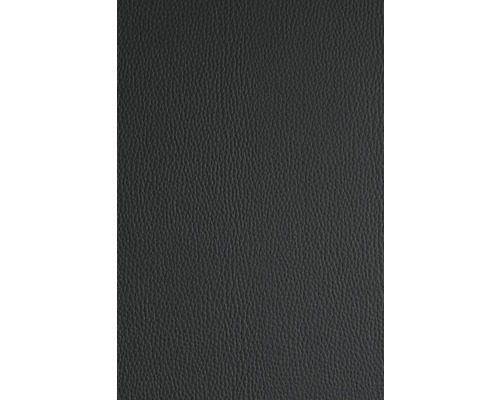 Effektplatte Leder 2x650x1000 mm