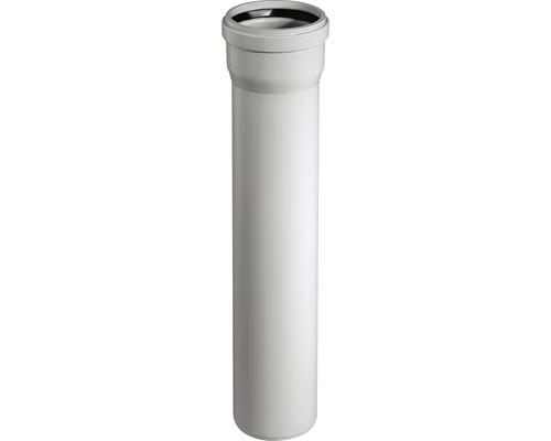 Skolan Safe Rohr DN 58 L: 1000mm