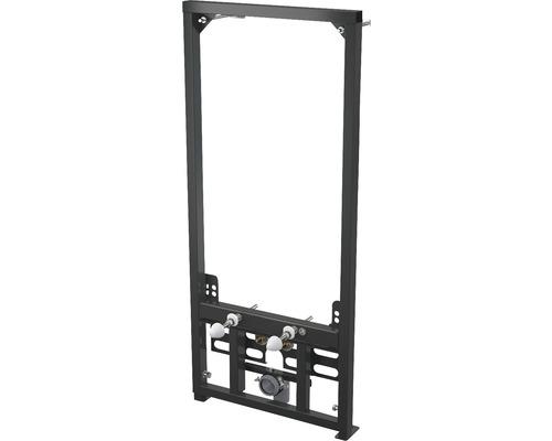 Montageelement Alca Plast für Bidet Komfort H: 1200 mm