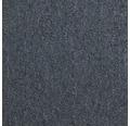 Teppichfliese Arizona hellblau 50x50 cm