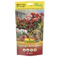 Langzeit-Düngekugel FloraSelf Select für Balkonpflanzen, 25 Stk