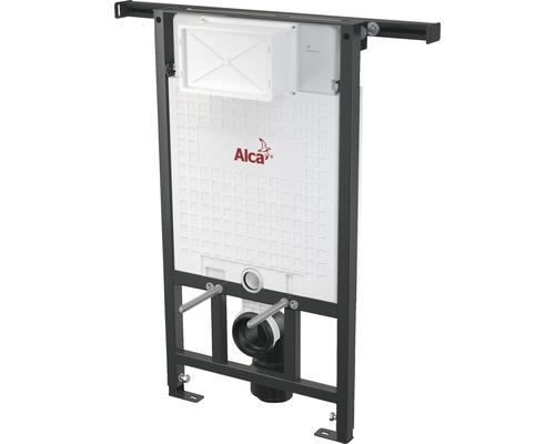Montageelement Alca Plast Komfort für Nasszellenrenovierung für Wand-WC H:1000 mm