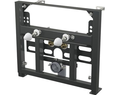 Montageelement Alca Plast Komfort für Bidet H:450 mm