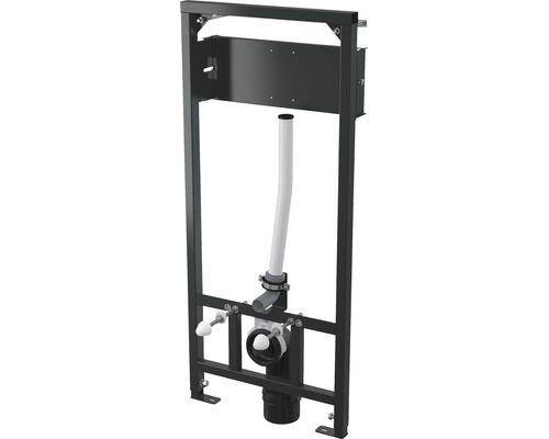 Montageelement Alca Plast Komfort für Wand-WC H:1200 mm Senzorvorbereitet