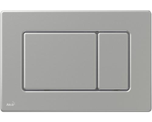 Betätigungsplatte Alca Plast Komfort M279 Metall massiv