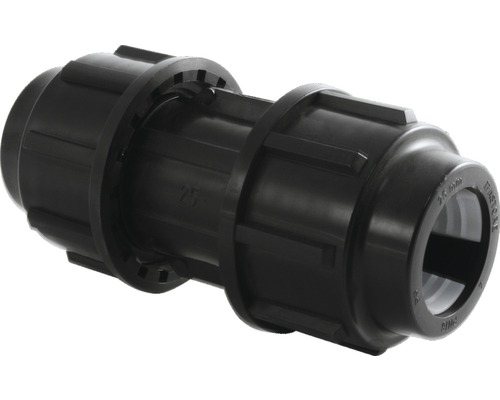 Kupplung für KWL 20x20 mm