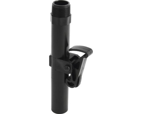 Schlüssel für Wassersteckdose