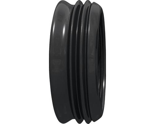 GA-Manschette DN 110 KG/HAT