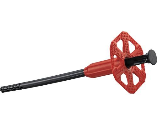 Schlagdübel Baumit SD X8 180mm