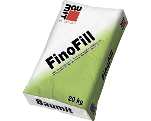 Baumit FinoFill 20 kg