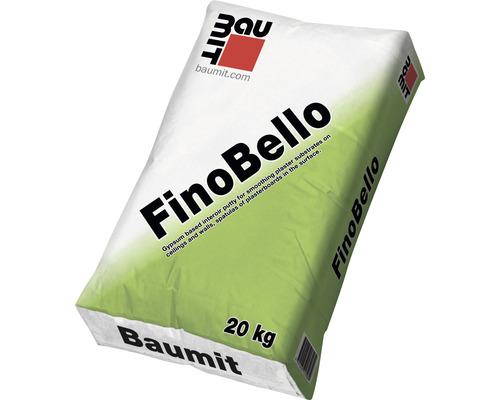 Baumit FinoBello 20 kg