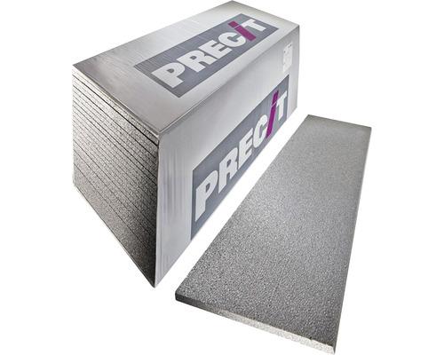 VWS-Fassadendämmplatte Precit 031 1000x500x50 mm