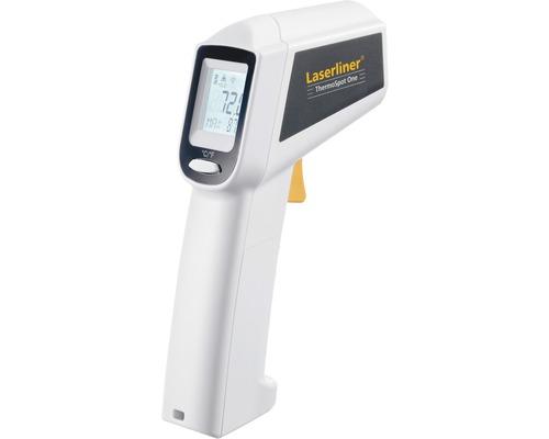 Thermodetektor Laserliner ThermoSpot One