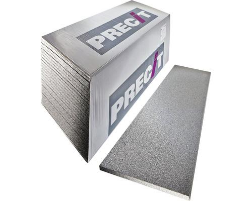 VWS-Fassadendämmplatte Precit 031 1000x500x20 mm