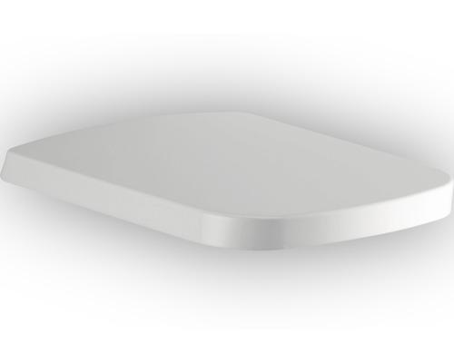 WC-Sitz Ideal Standard Mia J469701 weiß mit Absenkautomatik