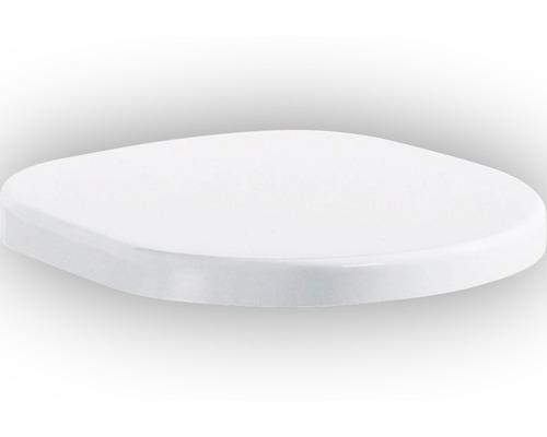 WC-Sitz Ideal Standard Tonic K704701 weiß
