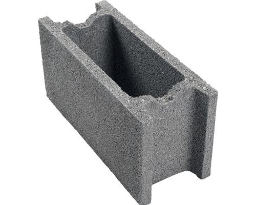 Schalsteine 20x50x25 cm 60 Stk. (Online nur palettenweise Abnahme möglich)
