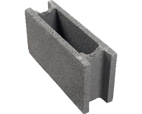 Schalstein 15x50x25 cm 80 Stk. (Online nur palettenweise Abnahme möglich)