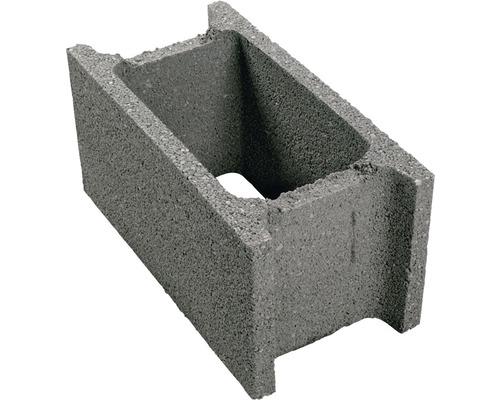 Schalstein 25x50x25 cm 50 Stk. (Online nur palettenweise Abnahme möglich)