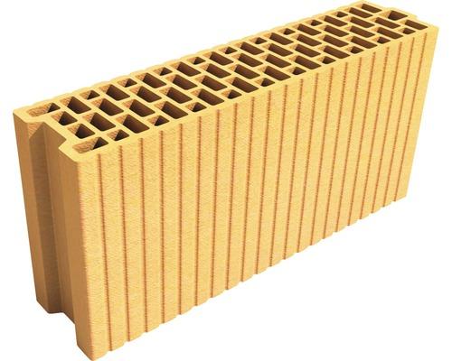 Thermoziegel NF 12x50x23,8 cm