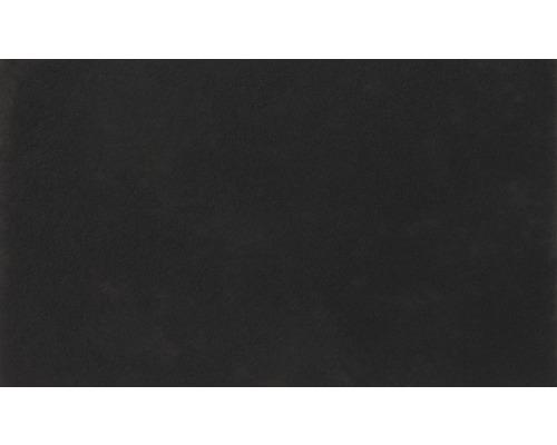 Aktivkohlefiltermatte CF152 für Dunstabzugshaube PKM UBH5000