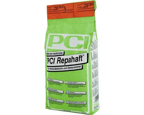 PCI Repahaft Mörtel-Haftbrücke 5kg