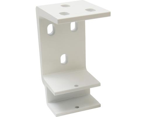 Universalkonsole Soluna Proof für Wand & Deckenmontage