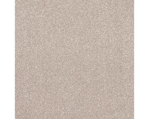 Teppichfliese Intrigo natur 50x50 cm