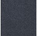 Teppichfliese Intrigo blau 50x50 cm