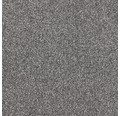 Teppichfliese Intrigo hellgrau 50x50 cm