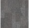 Teppichfliese Smart-Patch blau 50x50 cm